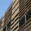 【水蒸気式高温熱処理木材 サーモウッド】コシイ・スーパーサーモ 製品画像