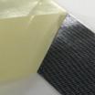 粗面、難接着素材に良くつく メッシュ布基材両面テープ テサテープ 製品画像