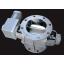 ロータリーバルブ『RXMシリーズ』 製品画像