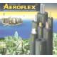 【水道管の防霜、防凍結に好適】独立気泡断熱材『エアロフレックス』 製品画像