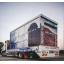 ドローン搭載移動式解析BOX『モバイルサテライト』 製品画像