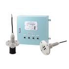 浸水警報装置&排水装置 製品画像