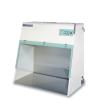 卓上型クリーンベンチ(垂直気流方式)VETシリーズ 製品画像