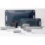 Omni-ID社 RFID『金属対応UHFパッシブ・タグ』 製品画像
