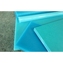 【三ツ星ベルト】合成樹脂素材『クリンピー』シリーズ 製品画像