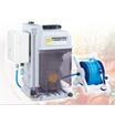 殺菌水供給ユニット『FP-PTS』 製品画像