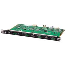 4ポート 4K60p HDMI入力ボード『VM7824』 製品画像