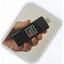 Wi-Fiクラウド『MultiKIS-Stick』 製品画像