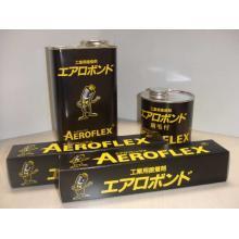 接着剤 エアロボンド 製品画像