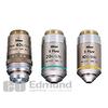 ニコン CFI スーパーセミアポクロマート対物レンズ 製品画像