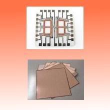 薄膜コーティング※様々な機能を1個からでも対応可能な表面処理技術 製品画像