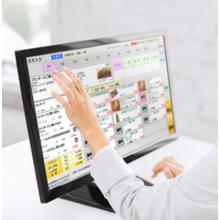 お弁当注文管理システム『お弁当たのみませんか~?』 製品画像