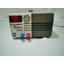 【中古】 電子負荷装置 EUL-300JZ 富士通 テレコム  製品画像
