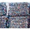 【特集】プラスチックリサイクルの可能性 製品画像
