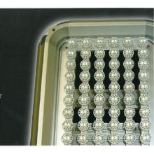 大型LED照明 WT-PCシリーズ(IP65防水型) 製品画像