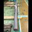 シャフト加工(全長3,000mmオーバー) 製品画像