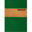 トッパーコルク 床材/内装材総合カタログ 製品画像
