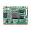 EDM規格コンパクトモジュール『EDM1-CF-IMX6』 製品画像