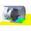 多段ターボ機械のための流体解析統合環境『FINE/Turbo』 製品画像