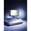 粒子径 ゼータ電位 分子量測定装置 Litesizer 500 製品画像