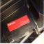 エンジンブースター『AdPower』 製品画像
