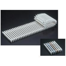 樹脂グレーチング(標準タイプ)『RRA・RRTシリーズ』 製品画像