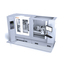 多用途チップソー研磨機『CHX840/CHX1300』 製品画像