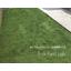 景観用人工芝『トリックフィールド・ライト』 製品画像