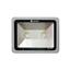 LED投光器 100W 従来型 LD210 製品画像