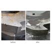 【全国対応】破砕機・粉砕機のメンテナンスと刃物作成・再生 製品画像