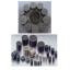 金型用ガス抜きベント『粉末冶金ベント』 製品画像