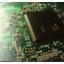 【アルミ表面処理 問題解決事例】半導体製造装置へ異物混入防止 製品画像