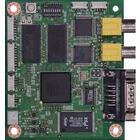 【SD画質】映像遅延メモリ カコロク VM-810-PCB 製品画像