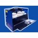 水素燃料電池を用いたこれからの非常用電源システム H2Eシリーズ 製品画像