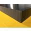 ポリブチレンテレフタレート板『PBT GF30% 黒』 製品画像