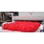 かせ糸などの繊維製品の為の優しい乾燥機 製品画像
