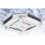 高天井用LEDセンサーライト『Lumiqs HB-700』 製品画像