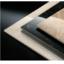 床タイル『カンブリアン』 製品画像