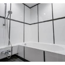 『浴槽』 製品画像