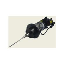 レーザー傷検査装置『穴ライザー 極細タイプ』 製品画像
