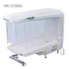 寝たまま介助入浴『セレーノ HK-3100』 製品画像