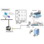 【開発事例】電力使用明細システム 製品画像