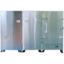 電波暗箱(シールドボックス)大型タイプ MY5310SU 製品画像