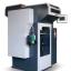 丁合合紙機械『Mitarmax450+C』 製品画像
