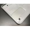 プラスチック成型加工【小ロット・短納期対応】 製品画像