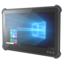 Pentium搭載・11.6インチWindowsタブレット 製品画像