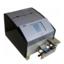 エンボステープ高速剥離強度試験器『PTS-5000K』 製品画像