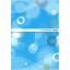 【総合カタログ無料進呈中】セルフクリンチングファスナー 製品画像