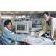 CADPAC-CREATOR導入事例「半導体製造装置の設計」 製品画像