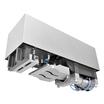 RINCO超音波パウチシーラー機&Artech超音波食品カッター 製品画像